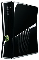 ПРОДАМ Xbox 360 4gb!