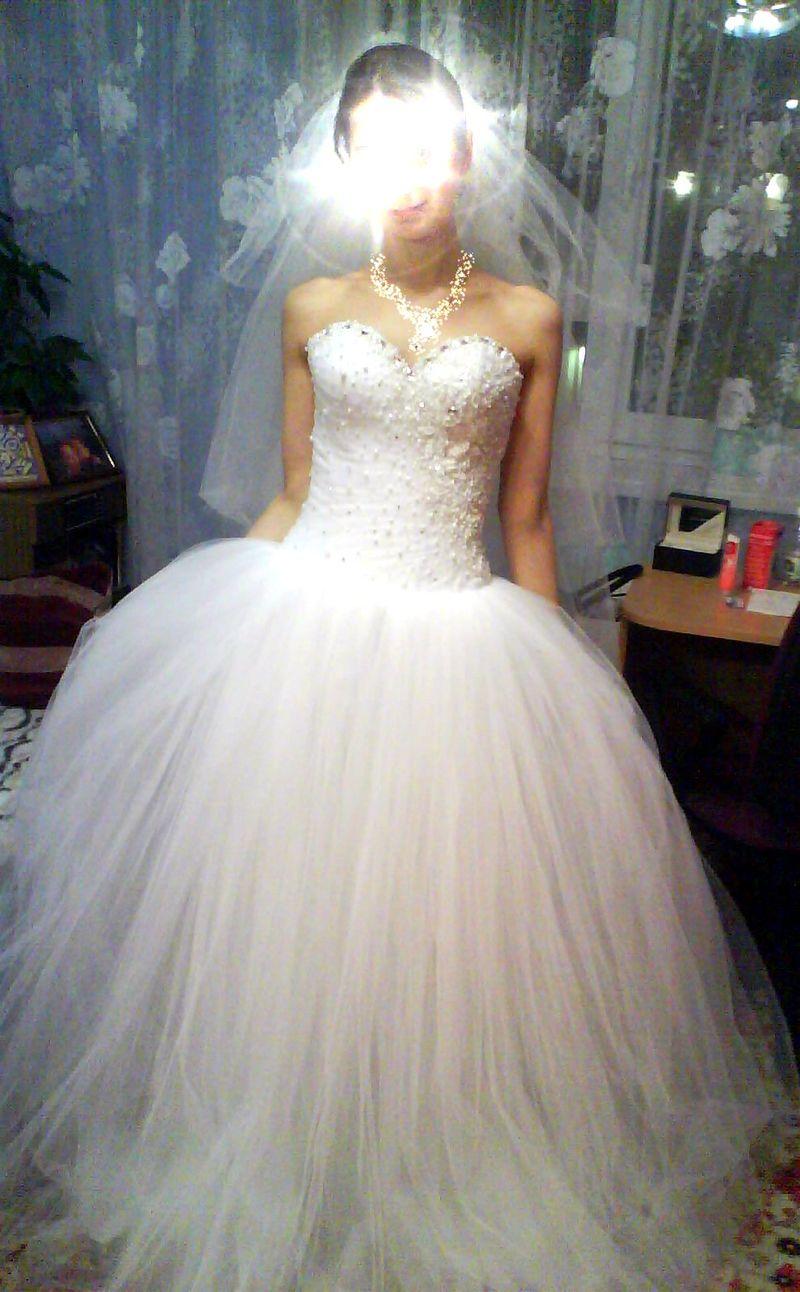 Бесплатные объявления Могилев, купить Свадебная одежда Могилев