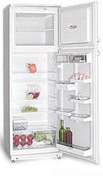 Продам Холодильник Атлант двухкамерный