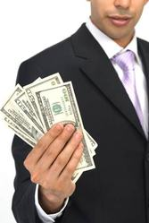 Получите легкий кредит вместе с «Easy Financial Loans»