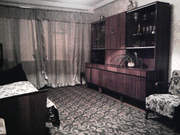 Уютная 1-комнатная Квартира на сутки