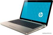 Ноутбук HP G62-a10ER