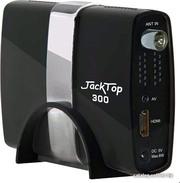 ТВ тюнер JackTop 300