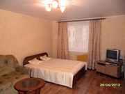 1-комнатная квартира на сутки в центре Могилева,  безлимитный WI-FI-интернет +375293303120