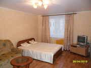1-комнатная квартира на сутки в центре Могилева интернет Wi-Fi