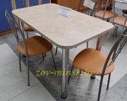 Мягкая мебель,  мебель для кухни(стулья кресла,  обеденные группы)