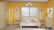 Мебель мягкая и корпусная,  фабричного производства,  кровати не дорого