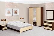 продаю спальни выбор в наличии новые недорого.