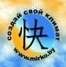 Ремонт,  установка и обслуживание кондиционеров Могилёв
