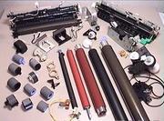Заправка картриджей ,  ремонт компьютеров и оргтехники