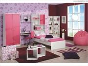 детская мебель лулу новая