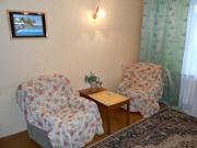 Сдается уютная 1к. квартира на часы,  сутки по пр. Пушкина
