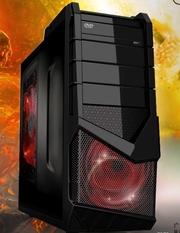 Продам игровой компьютер 2012 г.!!В ОТЛИЧНОМ СОСТОЯНИИ!!