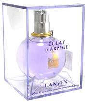 Элитная парфюмерия .ОПТОМ