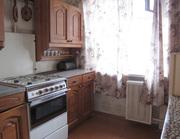 Квартира 1-я на сутки недели Космонавтов,  Лазаренко