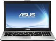 Продам ноутбук ASUS N56VB-S4063H новый!