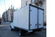Грузоперевозки до 2 т GAZ-2757,  ,  Могилев ,  РБ