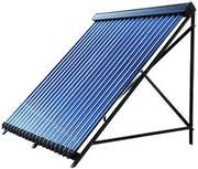 Продаем солнечные коллекторы