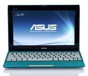 Продаю новый нотбук ASUS Eee PC 1025CE