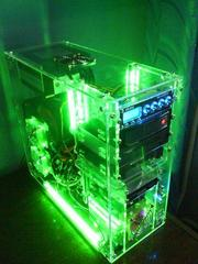 Ремонт,  настройка,  модернизация компьютеров и ноутбуков  в Могилеве и