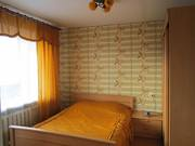 2-х комнатная квартира в Могилеве на сутки и более
