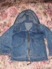 одежда для мальчика 2-5 лет