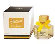 Ищем партнеров по продаже парфюмерии в Могилеве и его регионе