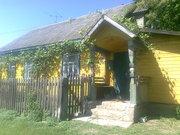 Продажа частного дома в г. Климовичи