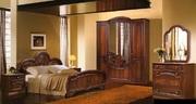 спальный гарнитур щара новый