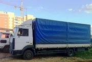 Доставка грузов,  ежедневно,  РБ. Сборные,  попутные грузы. 2500 руб/км.
