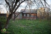 Дом с участком в Могилевском районе