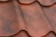 Металлочерепица — выбор,  изготовление,  хранение