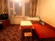 Уютная  просторная комната на сутки в Могилеве