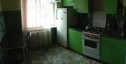 Сдам 1-комн. квартиру в Центре города возле ЦУМа Wi-Fi