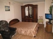 Сдам 2-х комнатную квартиру возде г-цы Могилев