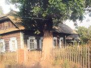 Продам дом в Могилёвской области