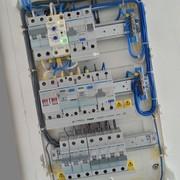 Электромонтажные работы в Могилеве