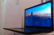 Ультрабук Acer Aspire V5-531G2 ядра4гб/ две видеокарты