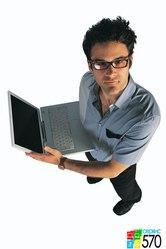 Организации требуется специалист по ремонту ПК и ноутбуков
