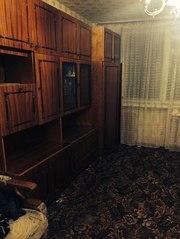 срочно сдам комнату в 3-х комнатной квартире двум или трем девушкам!