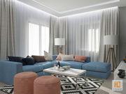 Проекты домов,  дизайн интерьера