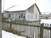 благоустроенный дом 40 км. от Могилева