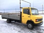 Грузоперевозки по Могилёву,  РБ до 3 тонн НЕДОРОГО , борт 5 м