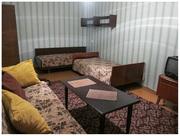 Квартира 1-я на сутки в Могилеве по ул. Лазаренко