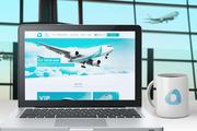 Создание сайтов,  брендинг товаров и услуг
