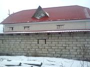 Коттедж в районе Святого озера,  Заднепровье