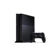 Прокат игровых приставок PS4 Sony Playstation 4