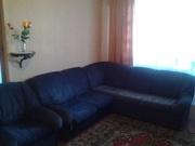 Квартира 1-ная на Сутки- пр-т Мира(р-н гост.Могилев