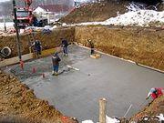 Строительство и ремонт отделка