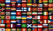 Перевод,  рерайтинг,  копирайтинг,  контрольные работы по языкам